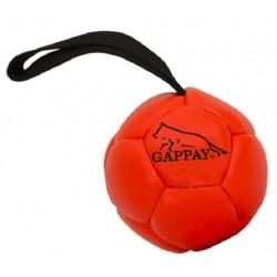 Eco-leather medium ball