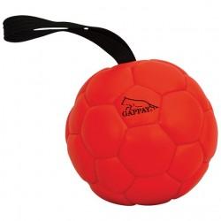 Eco-leather large ball