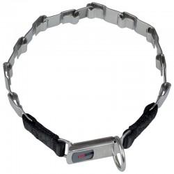 HS collar Neck-tech-60cm