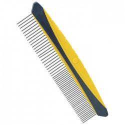 JW Rotating comfort Comb