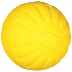 Durafoam ball, large