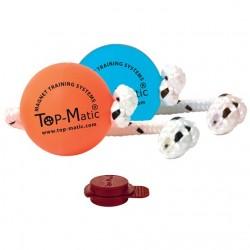Topmatic MIX set