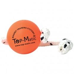Fun ball (orange)