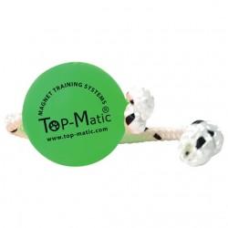Fun ball Mini (green)