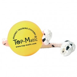 Fun ball Mini Soft (yellow)