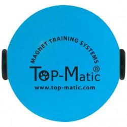 Technic ball Soft (blue)