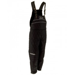 Protection (scratch) pants MAGIC