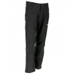 Softshell pants REFLEX for men