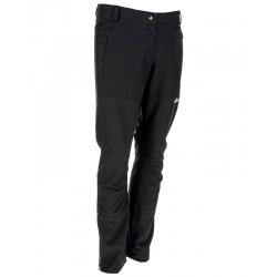 Softshell pants REFLEX for women