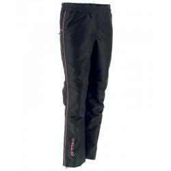 Training pants SUPRIMA