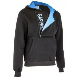 Gappay sweatshirt