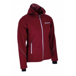 Softshell jacket REFLEX for women