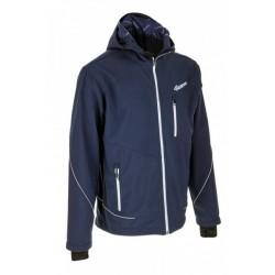 Softshell jacket REFLEX for men