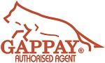 GappayUK